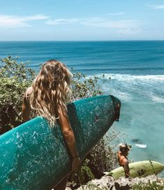 Summer vibes discovered by tavie on we heart it Beach Aesthetic, Summer Aesthetic, Photo Surf, Beach Hippie, Photo Deco, Surfing Pictures, Summer Goals, Surf Girls, Summer Pictures