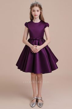 Letuwj Girls 100/% Cotton Sleeveless Striped Tank Dress