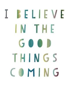 I Believe in the Good Things Coming Print http://www.loapower.net/young-entrepreneur-took-the-advantages-of-the-modern-world/