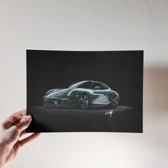 Just found an old drawing. Nice and shiny Porsche 911. #art #artwork #artist #artistic #drawing #car #sportscar #porsche #porsche911 #sketch #modern #turbo #911 #racing #carart #cardrawing #etsyseller #etsy #shopetsy #etsyhunter #iphoneography