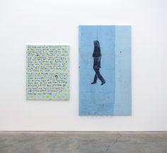 JENNY WATSON Jenny Watson, Uni, Artworks, Workshop, Students, Collage, Bows, Artists, Painting