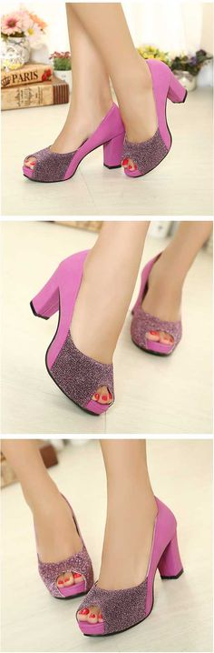 2013 fashion color fish mouth sandals