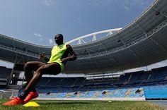 Blog do FelipaoBfr: Em dia de treino de gala, Botafogo volta ao Niltão...
