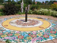 Zalipie: Poland's Painted Village ~ Kuriositas