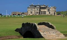 Golf betting odds for players to win the 2015 British Open Championship at St. Andrews in Scotland St Andrews Scotland, Golf Betting, British Open, Golf Videos, Golf Tour, Golf Training, The Eighth Day, Day Tours, Where To Go
