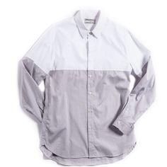 34PS3000-blocked-combo-and-yoke-sleeve