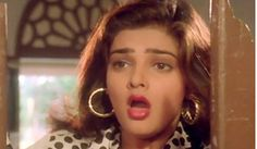 Actress Mamta Kulkarni named accused in Rs 2,000 cr drugs smuggling case