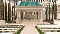 Juno Garden Weddings