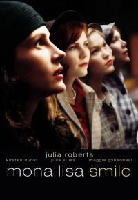 Another great Julia Roberts film...