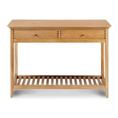 dining furniture casual spirit console table