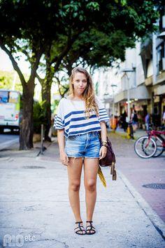 RIOetc   Nos embalos da moda