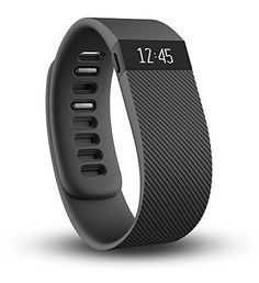 be12bc29ccaa Fitbit Charge Wireless Activity Wrist… Tarjetas