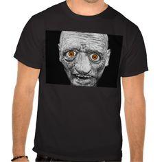 Monster Tee Shirts #Monster #Halloween #Tshirt #Tee