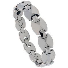 Tungsten Jewelry::Bracelets
