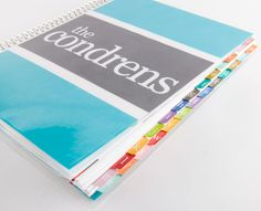 address books - $45 #ecaddressbooks #addressbooks