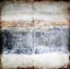 Kunst Malerei 50 Leinwand Kunst abstrakte Malerei von jolinaanthony