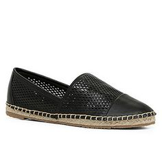 Pleated details add surface interest to this easy, slip-on espadrille. , EspadrillesFlatsSyntheticUpper – Synthetic, Lining – Synthetic, Sole – SyntheticFlat heelRound toeCasual G… Aldo Shoes, Oxford Shoes, Slip On Espadrilles, Beach Shoes, Loafers Men, Flats, Shoes Sandals, Dress Shoes, Footwear