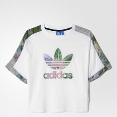TRAIN CUFF TEE Adidas Outfit, Clothing Items, Hoodies, Hoodie Sweatshirts, Tees, Long Sleeve, Mens Tops, Shopping, Clothes