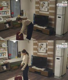 My Secret Hotel (마이 시크릿 호텔) Korean - Drama - Episode 4 - Picture My Secret Hotel, Korean Drama, Dramas, Pictures, Photos, Photo Illustration, Drama, Drawings