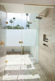 Fantastisch Farbenfrohe Kinderzimmer Fensterdekoration Fenstergestaltung Mit Rollos |  Badezimmer Ideen U2013 Fliesen, Leuchten, Dekoration | Pinterest