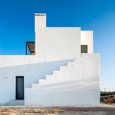 Gallery of Kampos House / Lantavos Projects - 3