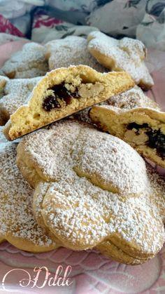 Italian Cookies, Bread, Ethnic, Menu, Cakes, Italian Biscuits, Menu Board Design, Mudpie, Breads