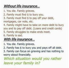 insurance tips,insurance facts,types of insurance,insurance advise Life Insurance Agent, Insurance Humor, Insurance Marketing, Life Insurance Quotes, Term Life Insurance, Life Insurance Companies, Insurance Agency, Health Insurance, Insurance Business