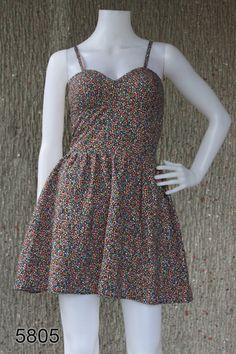 Pre-order Courset Dress, wholesale Courset Dress,Courset Dress