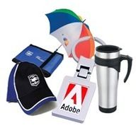 The reason why Promotional Products are still a popular Marketing Strategy Today  #Giftideas #Gifts #Promotional