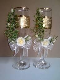 1000 images about copas de eventos on pinterest - Copas decoradas con velas ...