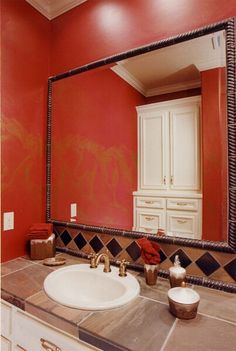 Bathroom Designs 2012 Adorable Design Ideas For A Small Bathroom Commercial Bathroom Design Ideas 2018
