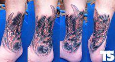 hazelton tattoo - Pesquisa Google Tattoo Project, Tattoos, Google, Shoes, Fashion, Moda, Tatuajes, Shoe, Shoes Outlet