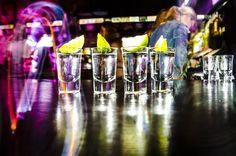 Concern over Ohio entertainment districts fueling binge-drinking | www.mydaytondailynews.com