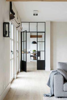 deur-glas-staal