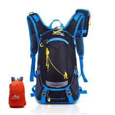 >>>Hello18L Waterproof Bicycle Backpack Ultralight Rucksacks Packsack Riding Backpack Ride pack18L Waterproof Bicycle Backpack Ultralight Rucksacks Packsack Riding Backpack Ride packBig Save on...Cleck Hot Deals >>> http://id542309786.cloudns.ditchyourip.com/32695682100.html images