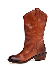 Jessica Simpson Rosanna Boot #belk #shoes #cowboyboot