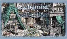 """""""Alchemist Collection"""": il nuovo progetto editoriale di Bastogi Libri - bando di partecipazione"""