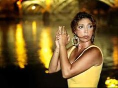 Esperanza Fernandez - Al Titi (tangos del titi)
