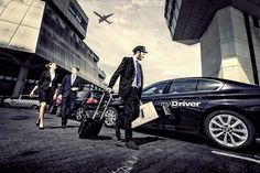Book Your #Taxi to #Amsterdam Airport at Low Cost
