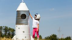 How likely am I to become an astronaut? - BBC News