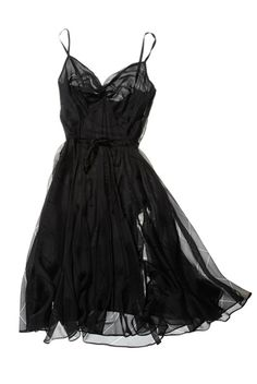 Cute Dress for a night out on the town with my Husband