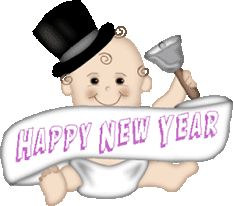 happy new year animated images pictures httphappynewyearpicturescom