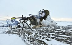 In a bid to consolidate its grip on the Arctic, Canada aims to expand its military presence in the region and make the stay for its troops as comfortable as possible. Ghost Recon 2, Canadian Army, Modern Warfare, Documentary Film, Special Forces, Troops, Polar Bear, Arctic, Documentaries