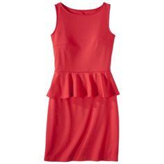 12 Great Derby Dresses for Under $50--Target