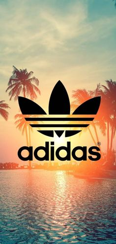 Obtain Adidas Wallpaper by – – Free on ZEDGE™ now. Browse tens of millions of widespread adidas Wallpapers and Ringtones on Zedge and personalize your cellphone to swimsuit you. Browse our content material now and free your cellphone Adidas Iphone Wallpaper, Iphone Background Wallpaper, Background Images, Wallpaper Images Hd, Cute Wallpapers, Cool Adidas Wallpapers, Campus Adidas, Adidas Logo, Adidas Backgrounds