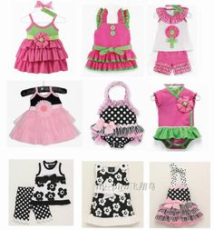 freeshipping baby princess dress baby girls fashion dress,baby christmas dress  skirt $22.88