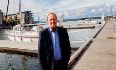 www.tb.no meninger tonsberg politikk tonsberg-topp-for-naringslivet-bann-for-dem-som-trenger-helse-og-omsorg o 5-76-608821
