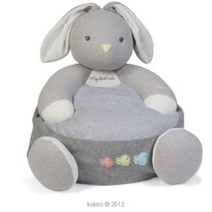 1000 Images About Infant Bean Bag Chair On Pinterest