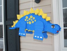PINATAS PLUS - Custom Handmade Pinatas for any occasion!