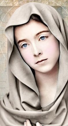 Beautiful holy art of maria virgin Mary our lady Heilige Kunst der Maria Jungfrau Maria, unserer lieben Frau. Mother Mary Images, Images Of Mary, Blessed Mother Mary, Blessed Virgin Mary, Catholic Art, Religious Art, Immaculée Conception, Virgin Mary Art, Jesus Art